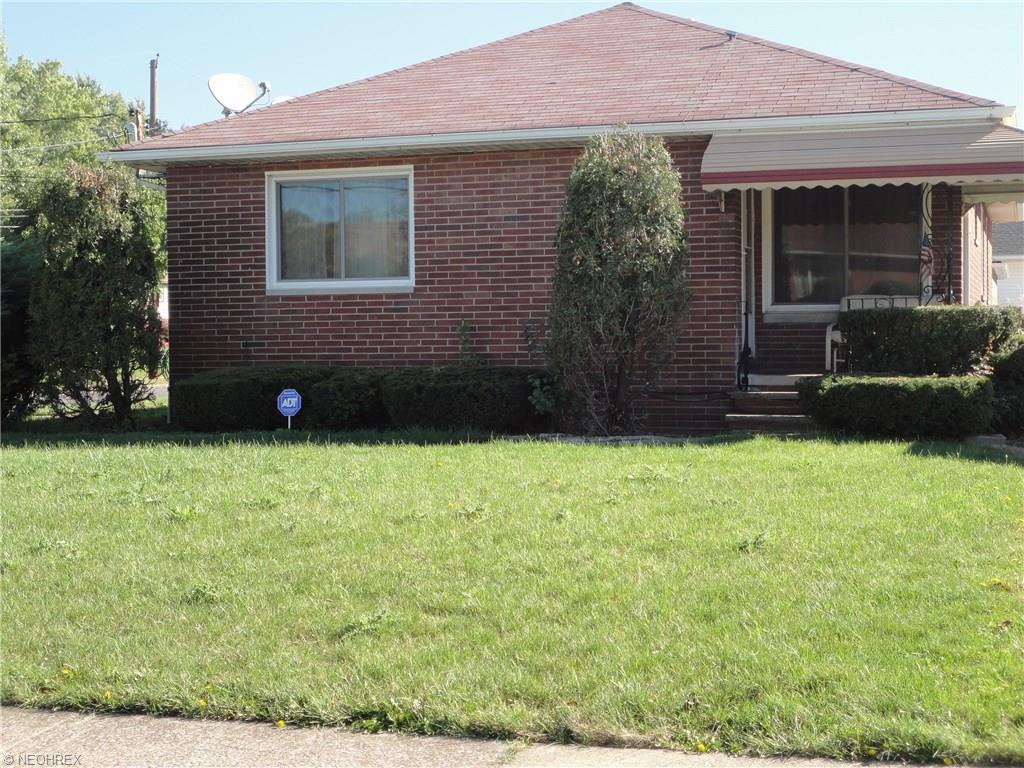 5243 E 135th St, Garfield Heights, OH - USA (photo 2)
