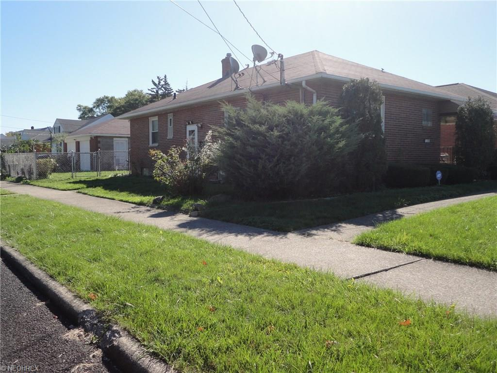 5243 E 135th St, Garfield Heights, OH - USA (photo 4)