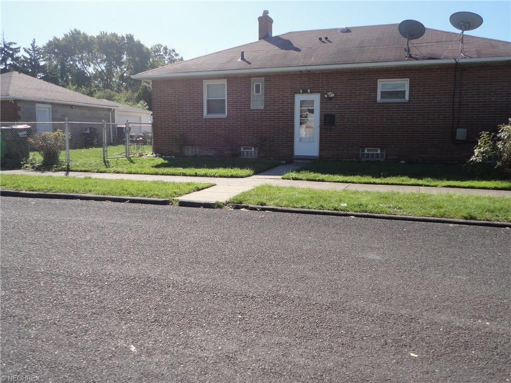 5243 E 135th St, Garfield Heights, OH - USA (photo 5)
