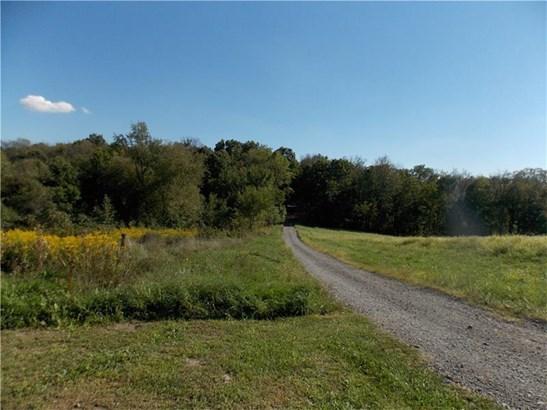 119 Dawson Drive, Midland, PA - USA (photo 4)