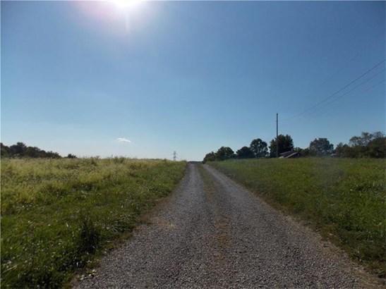 119 Dawson Drive, Midland, PA - USA (photo 5)