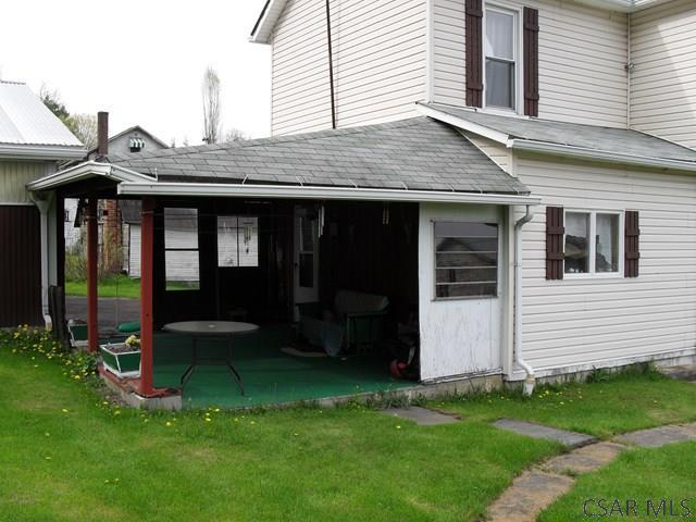 249 Romania Road, Meyersdale, PA - USA (photo 4)