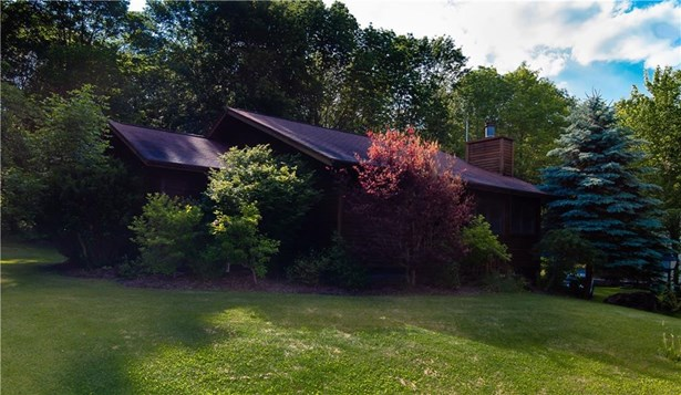 23883 Thornapple Drive, Cambridge Springs, PA - USA (photo 1)