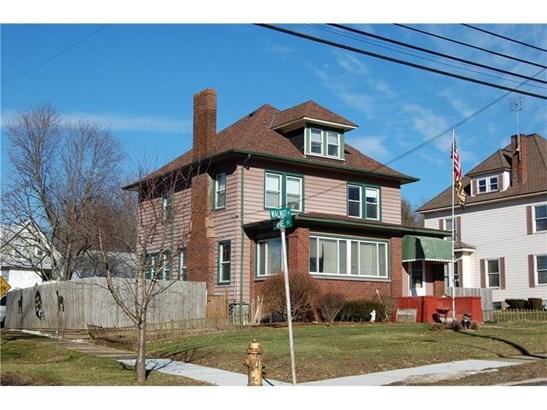 1183 Walnut St, Stoneboro, PA - USA (photo 1)