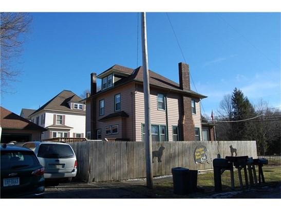 1183 Walnut St, Stoneboro, PA - USA (photo 2)