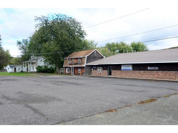 14 Grossett Drive, Kirkwood, NY - USA (photo 1)