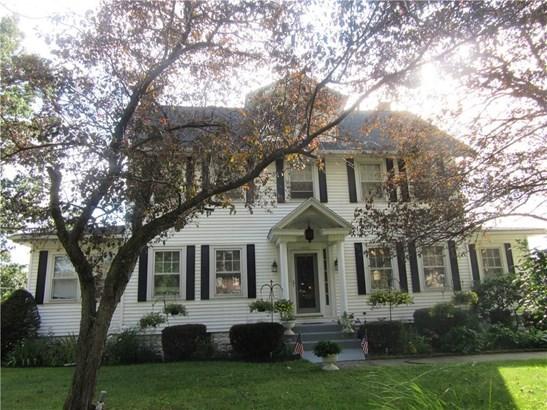 2630 Greengarden Boulevard, Erie, PA - USA (photo 2)