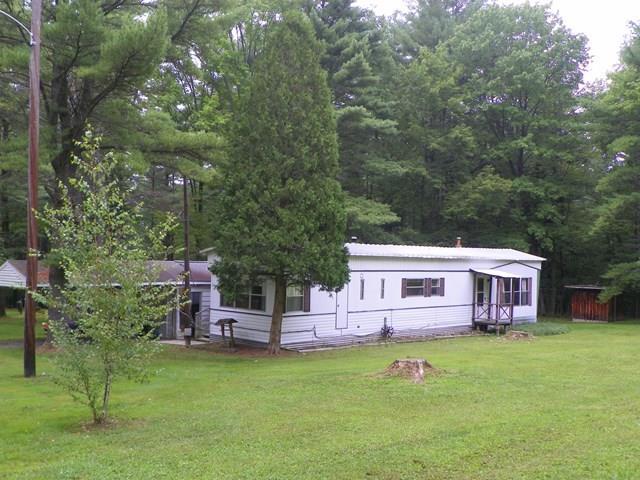 20933 Neiltown Road, Pleasantville, PA - USA (photo 1)