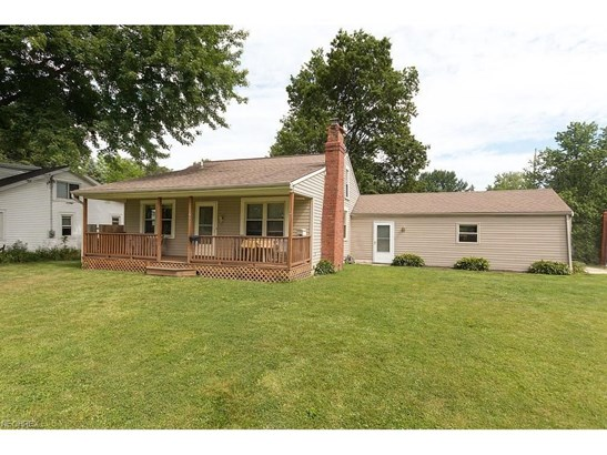 7555 Southland Rd, Concord Twp, OH - USA (photo 1)