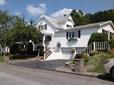 154 Davis, Blossburg, PA - USA (photo 1)