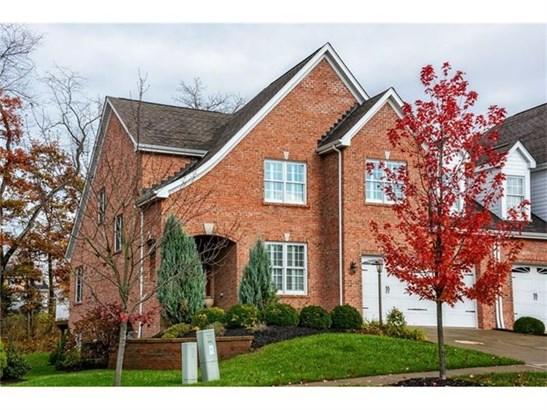 105 Redmond Ct, Cranberry Township, PA - USA (photo 1)