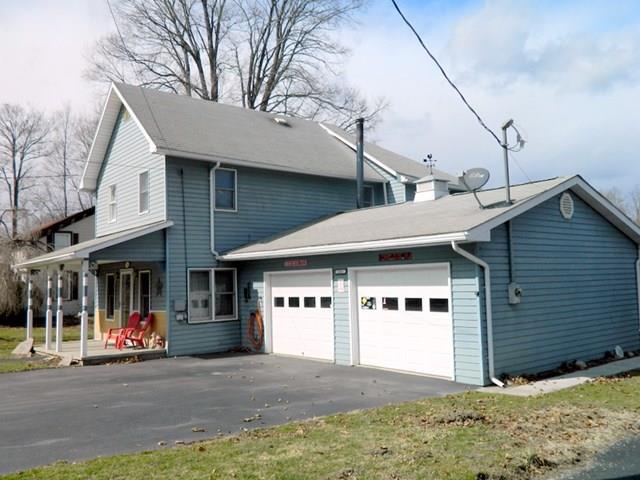 235 Brocktown Road, Monroeton, PA - USA (photo 1)