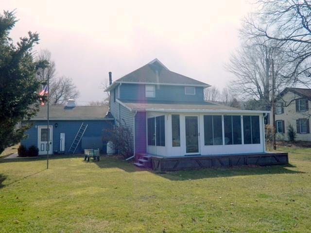 235 Brocktown Road, Monroeton, PA - USA (photo 4)