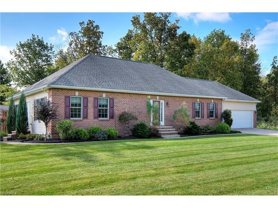 7244 Rosedale Dr, Concord, OH - USA (photo 2)
