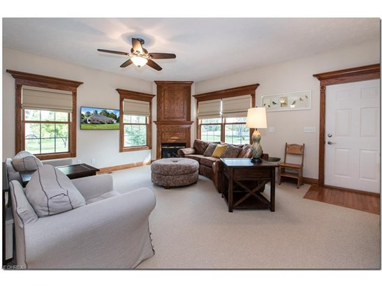 7244 Rosedale Dr, Concord, OH - USA (photo 4)