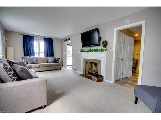 86 Eldred Ave, Bedford, OH - USA (photo 3)