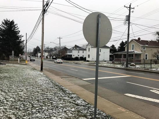 3500 Trabue Road, Columbus, OH - USA (photo 3)