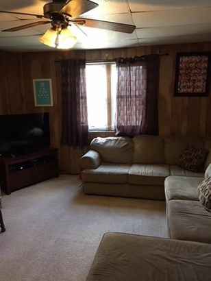 2614 Glasgow St, Corliss, PA - USA (photo 3)