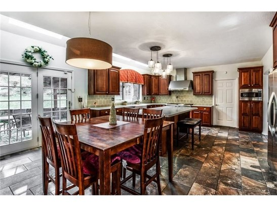 1031 Old Orchard Dr, Gibsonia, PA - USA (photo 5)