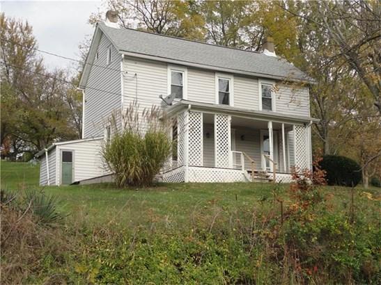 869 Middletown Road, Hempfield, PA - USA (photo 1)