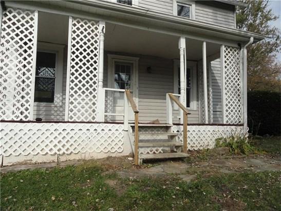 869 Middletown Road, Hempfield, PA - USA (photo 4)