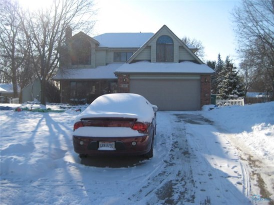 527 Indian Valley Court, Rossford, OH - USA (photo 1)