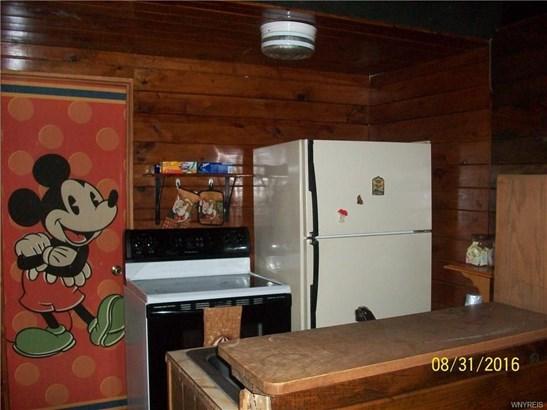 1069 Bear Paw Road, Portville, NY - USA (photo 4)