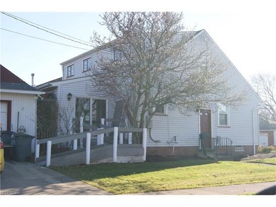 15640 Glenridge Ave, Middleburg Heights, OH - USA (photo 5)