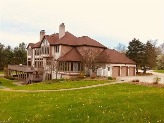 1291 River Woods Dr, Hinckley, OH - USA (photo 3)