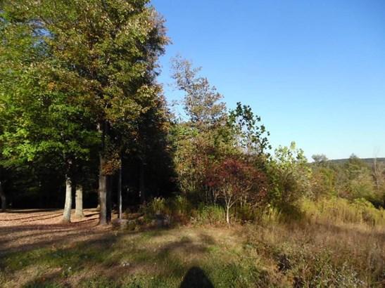 0 Moisertown Road, Saegertown, PA - USA (photo 1)