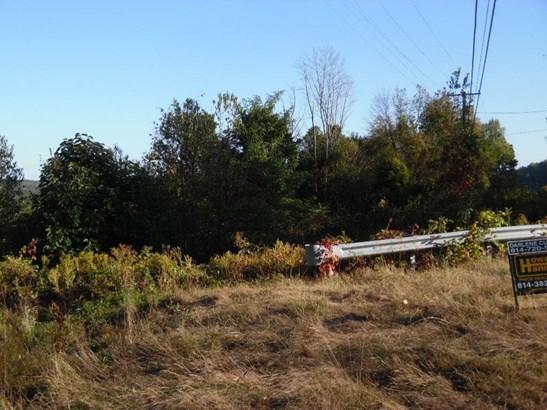 0 Moisertown Road, Saegertown, PA - USA (photo 5)