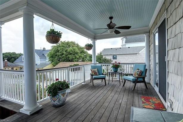 866 W Ocean View Ave, Norfolk, VA - USA (photo 3)