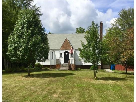 2806 Tod Ave, Warren, OH - USA (photo 1)