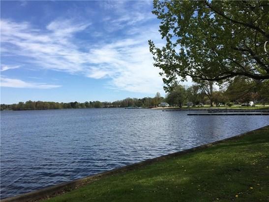 807 Lakeside Drive, Edinboro, PA - USA (photo 1)
