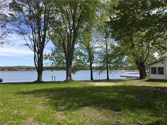 807 Lakeside Drive, Edinboro, PA - USA (photo 2)