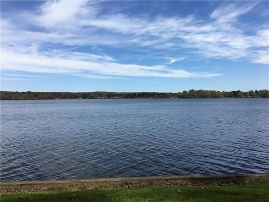 807 Lakeside Drive, Edinboro, PA - USA (photo 3)