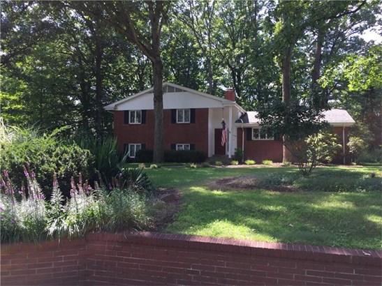 3386 Woodland Dr, Murrysville, PA - USA (photo 1)