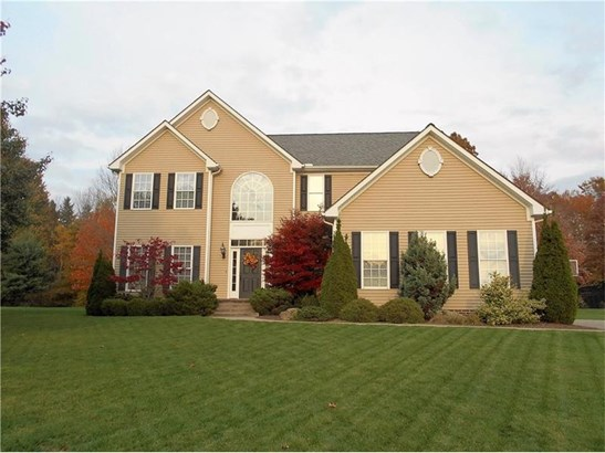 3474 Tuscarora Dr., Castle, PA - USA (photo 1)