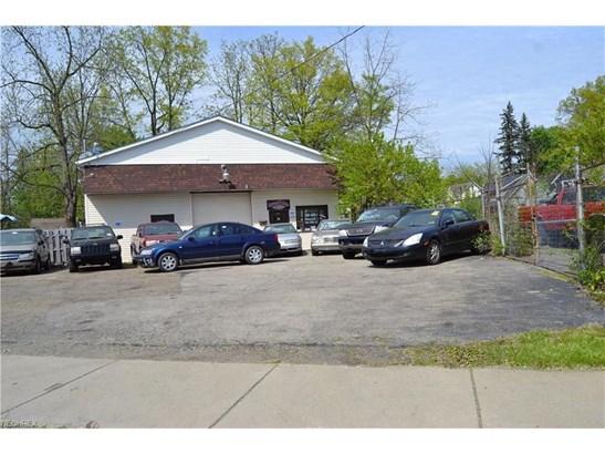 1739 Niles Se Rd, Warren, OH - USA (photo 1)