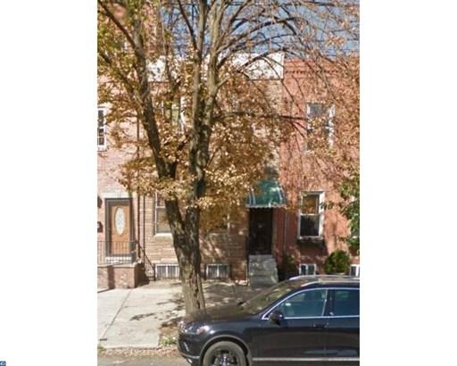 1824 E Moyamensing Ave, Philadelphia, PA - USA (photo 1)