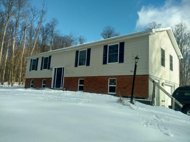 135 Subdivision, Coudersport, PA - USA (photo 1)