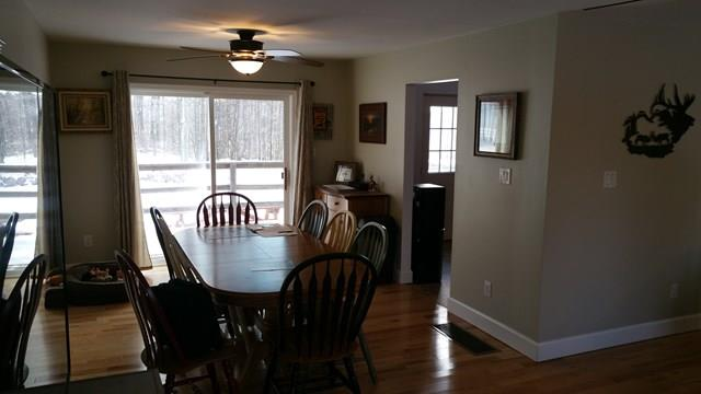 135 Subdivision, Coudersport, PA - USA (photo 5)