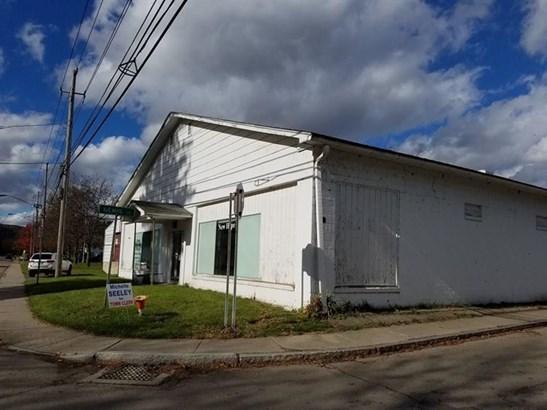 8535 Main Street, Campbell, NY - USA (photo 1)