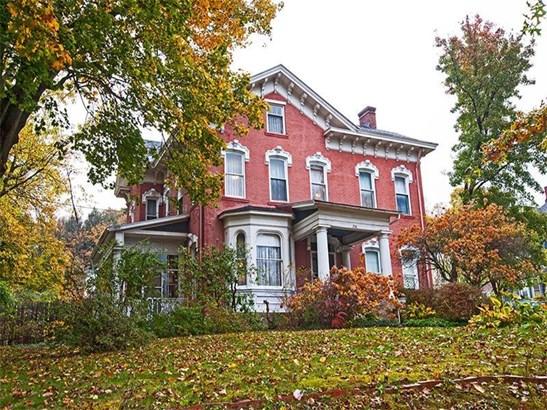 236 E Pearl Street, Butler, PA - USA (photo 1)