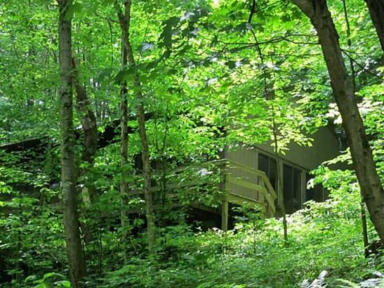 2623 Deer Creek Road, Utica, PA - USA (photo 1)