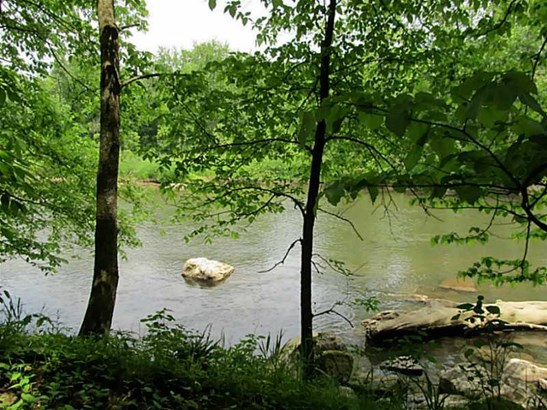 2623 Deer Creek Road, Utica, PA - USA (photo 3)