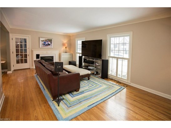 21694 Kenwood Ave, Rocky River, OH - USA (photo 2)