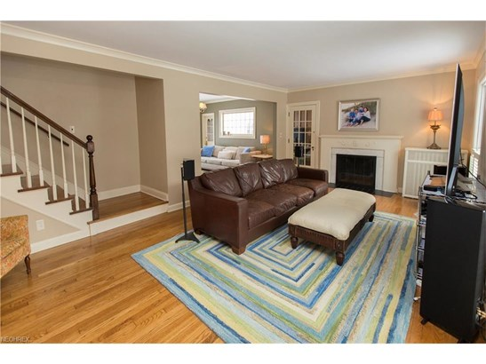 21694 Kenwood Ave, Rocky River, OH - USA (photo 3)