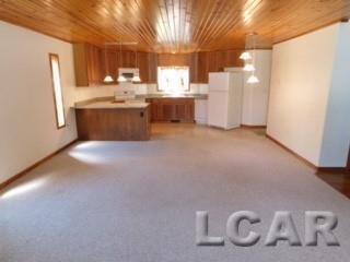 3094 Oakshade Drive, Manitou Beach, MI - USA (photo 2)
