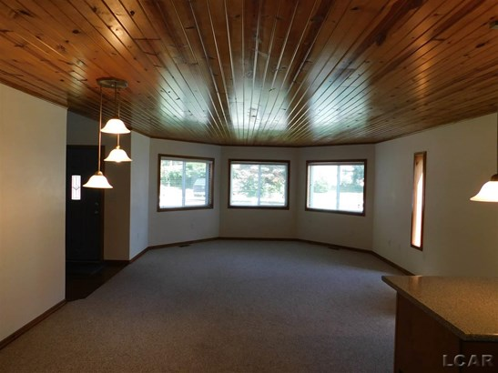 3094 Oakshade Drive, Manitou Beach, MI - USA (photo 4)